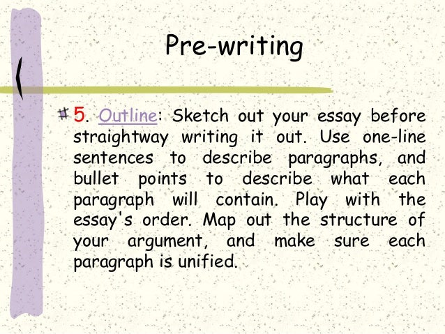 Thesis writing skills pdf image 1