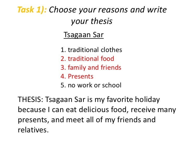 thesis statement on non-traditional families Free essays on broken family thesis statement for students use our papers to help you with yours 1 - 30.