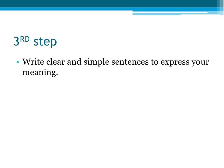 need help writing a argumentative essay