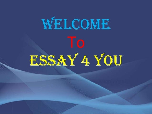 Best Quality Custom Essay Writing ServicesEssay 1