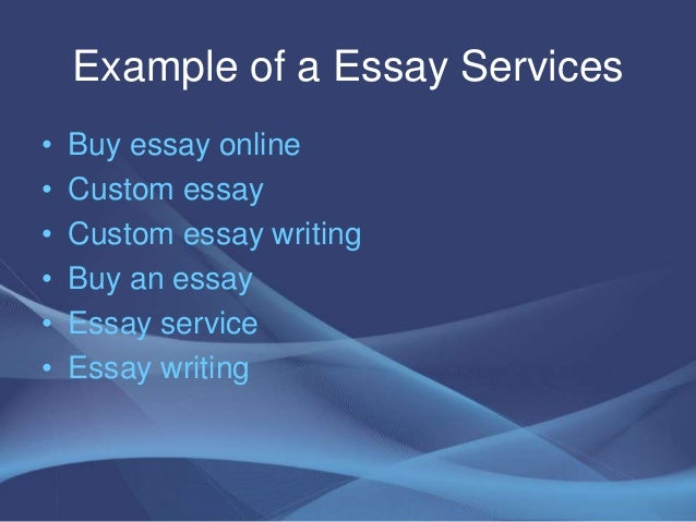 Best paper writing services quality letter