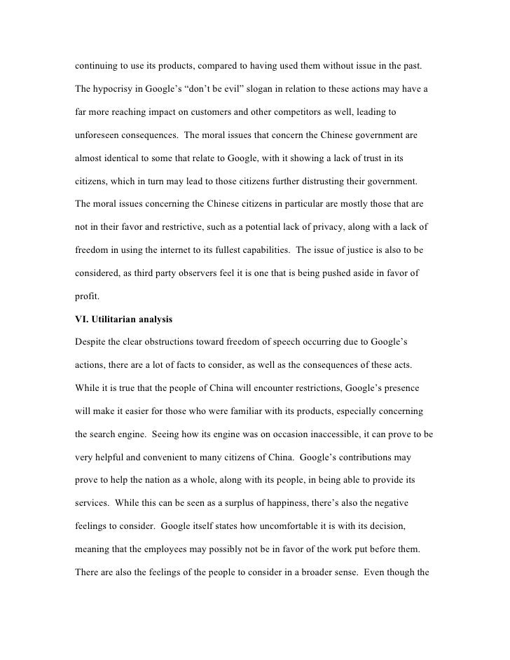 social conflict paradigm essays on friendship utopie dystopie dissertation abstracts