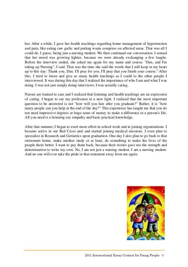 Greek civilization essay