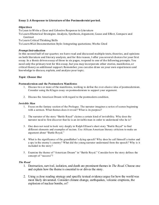 stereotypes and prejudice worksheet 2 essay Summary of the issue: stereotypes are commonly held beliefs, assumptions ,  2 explain that the ideas they just brainstormed are stereotypes explain that.