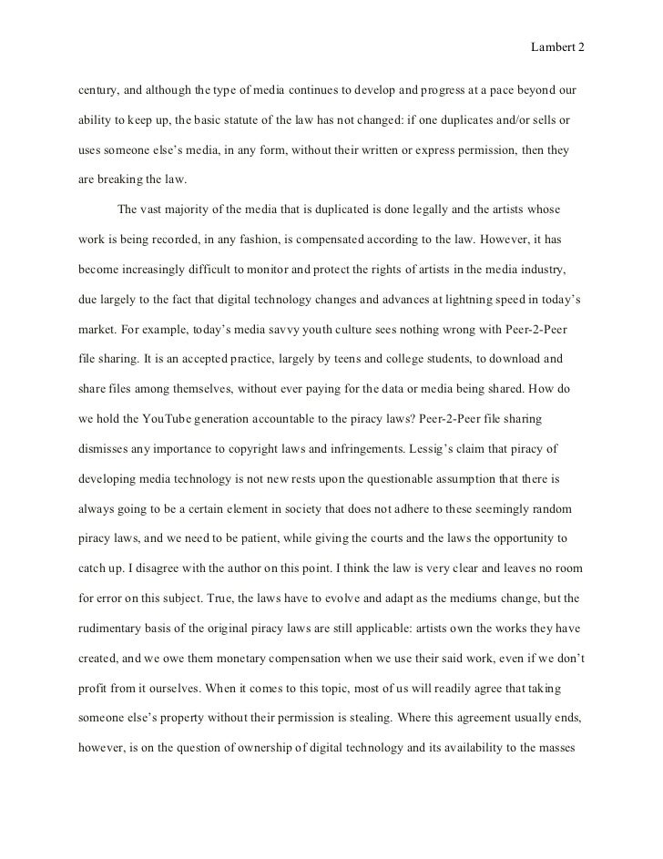 good essay examples how to write a good conclusion for an essay ...