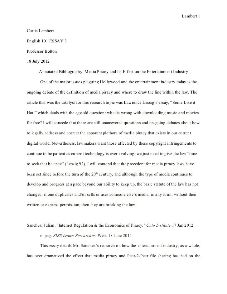 English Essay Book Photo Biography Essay Examples Images How To Write An Autobiographyworld Of  Writings World Sample Autobiography Essays The Thesis Statement In A Research Essay Should also Example English Essay Ibm Techdocs White Paper Understanding Smf Record Type  Example  Interesting Essay Topics For High School Students