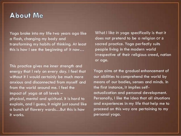 persuasive essay on yoga  saving money persuasive essay happiness persuasive essay on yoga