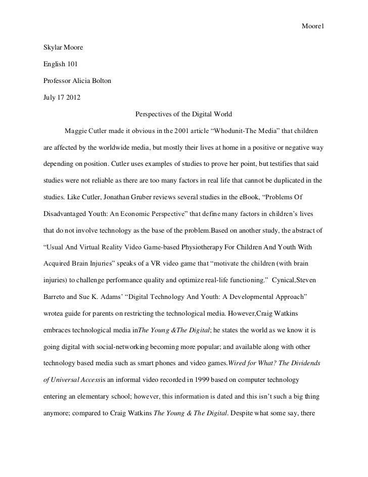 Essay Help | Free Essay Writing Help - UK Essays