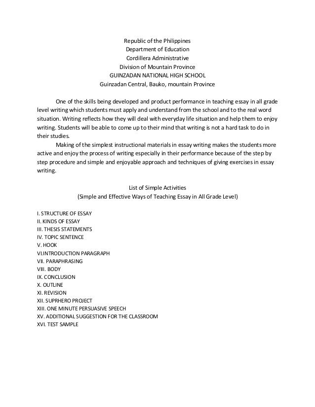 National Service Scheme - Wikipedia, the free encyclopedia
