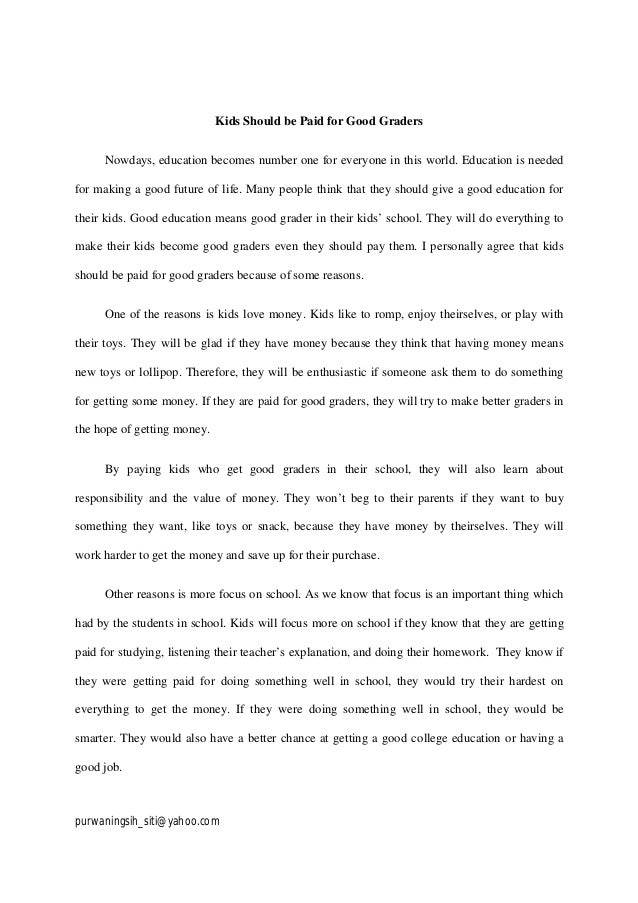 harvard business cover letter write an autobiographical essay how