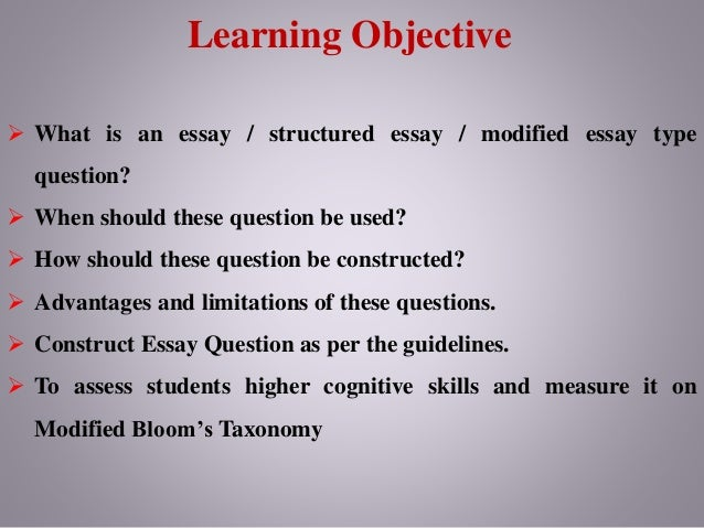 Advise on expression in a essay.?