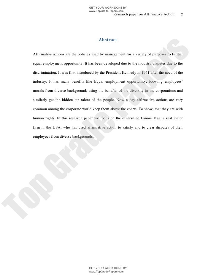 rutgers admission essay help Rutgers admission essay help - centrally for application essay help me paypal thesisdownload or edit research paper clipart rodmell sussex virginia woolf essays, contact the application.