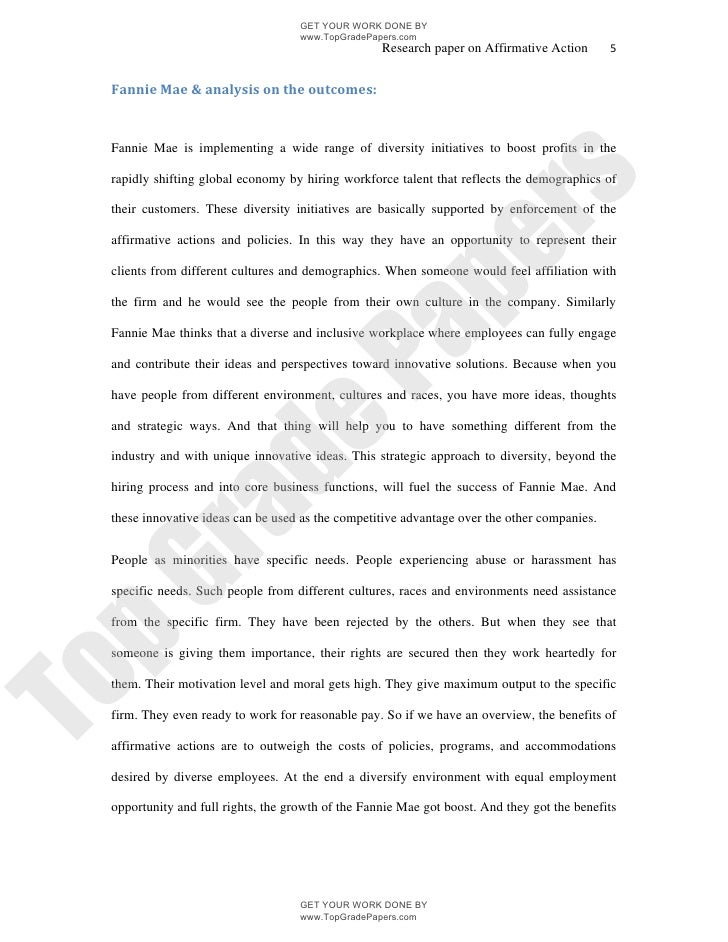 Sample Medical School Diversity Essays Examples - image 4