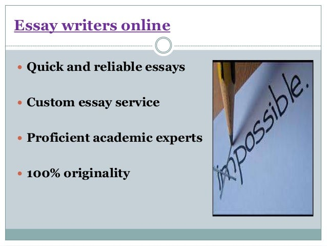 Example Of Thesis Statement For Essay Compulsory Voting Essayjpg The Importance Of English Essay also Student Life Essay In English Compulsory Voting Essay  Splash In Flash Memory Research Essay Proposal Sample
