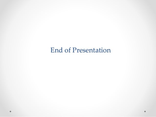 essay azerbaijani cultural heritageend of presentation