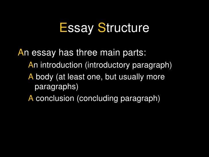 dissertation concluding remarks