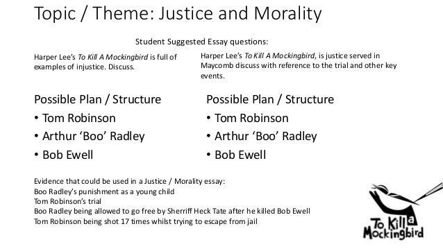 Write my morality essay