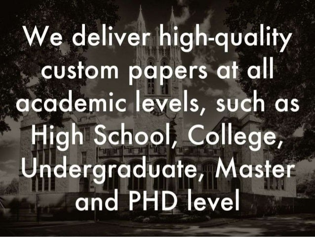 BestDissertation com Essay Writing Service Picture