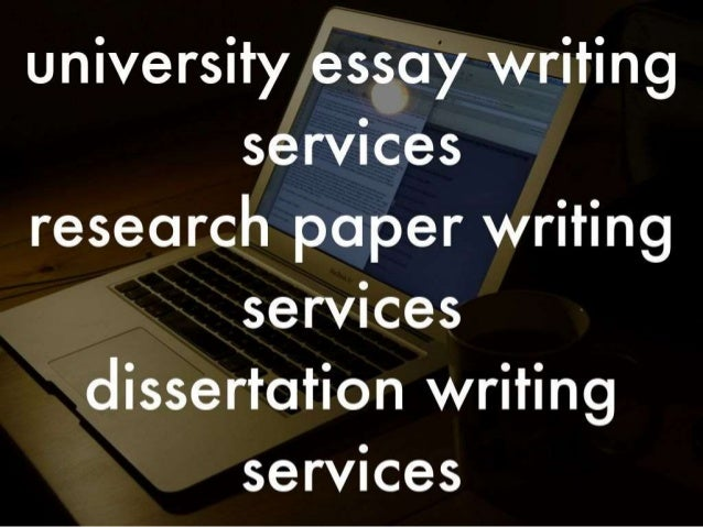 creative writing dissertation titles