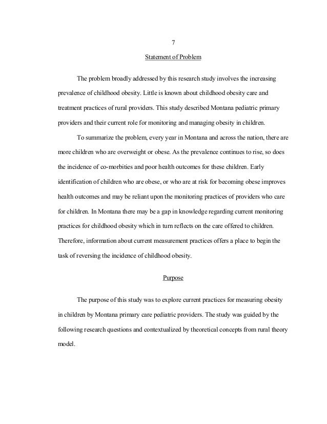Argumentative essay on same sex marriage - Proposal, Essay & Thesis ...
