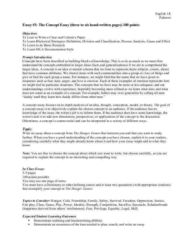 master thesis in physics web content administrator resume tacom classification essay topic