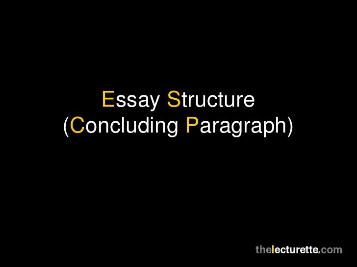 essay wring Essay writing service - fast, professional editing 100% risk free guarantee, the safest & fastest academic pain-relieving service proofreading & editing services.