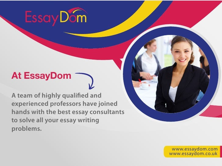 we do your essay uk Do you want to pay someone to do your essay professional uk team of doessaynet will write your college or other kind of essay for cheap price.