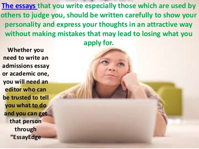 writing an essay with an interview Writing an interview essay - the leading term paper writing and editing help - purchase non-plagiarized papers starting at $10/page secure academic writing and editing website - purchase high-quality essays, research papers and up to dissertations of the best quality the leading student writing and editing help - purchase custom essays.