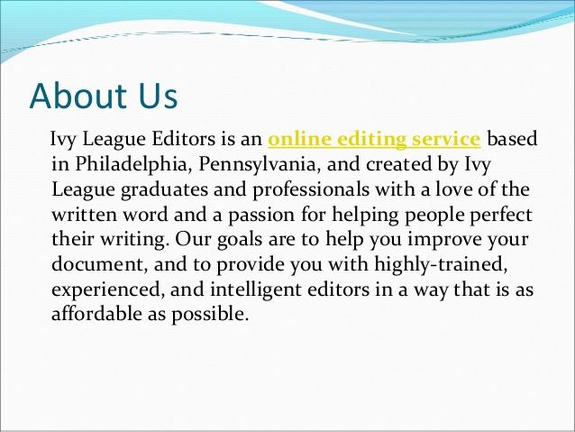 usa admission essay essay