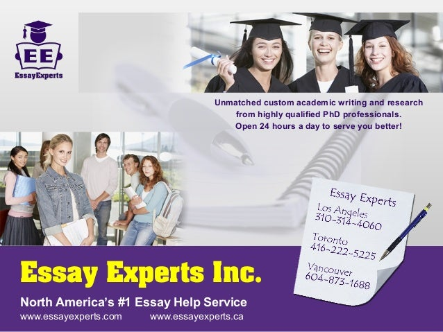 essay experts uk 2 uk essay experts reviews a free inside look at company reviews and salaries posted anonymously by employees.
