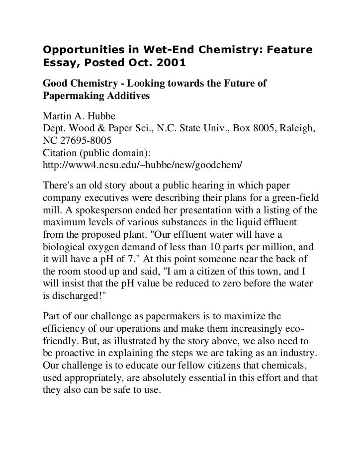 Emotion definition essay examples