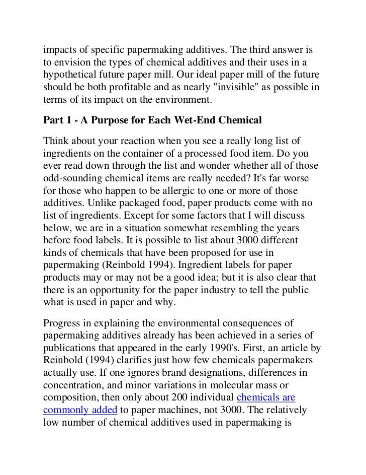 Internal Conflict Essays (Examples)
