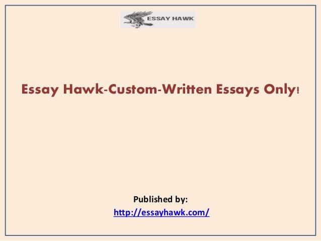 Best essay website