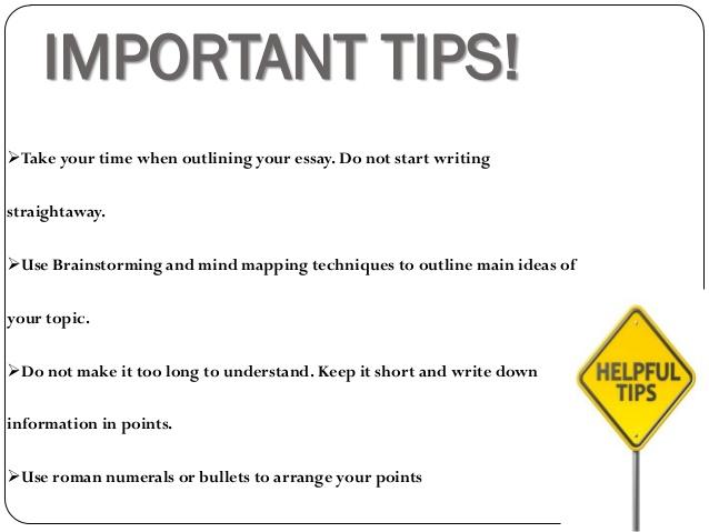How to Write a Pros & Cons Essay   The Classroom   Synonym