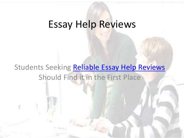 Assignment writing help in dubai image 3