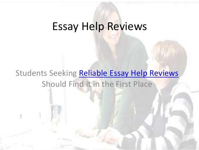 buy problem solving essay