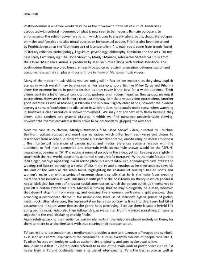 how to write an essay introduction for i need a wife essay i want a wife essay proposals and resumes at most attractive prices women in some ways are able to reach the equality between women and men
