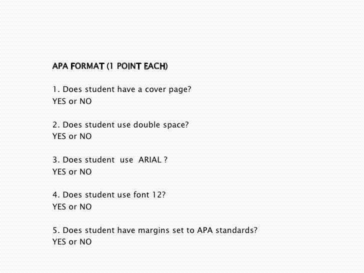 advanced english essay