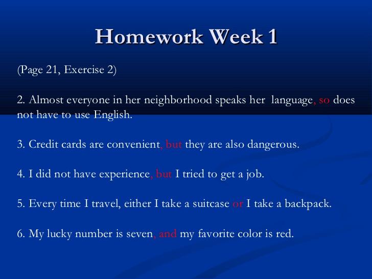my favorite color blue essay