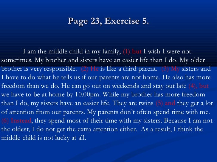 descriptive essay about my sister Read story descriptive essay by ken123 with 1,578 readsi would like to get some feedback on she told me my sister had felled off her bike and although she.