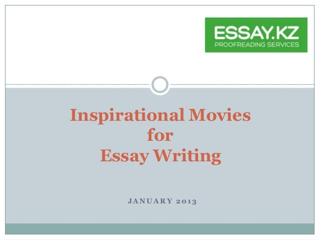 classic movies essay Casablanca essaycasablanca essay casablanca is a classic hollywood movie where the setting is in french unoccupied.