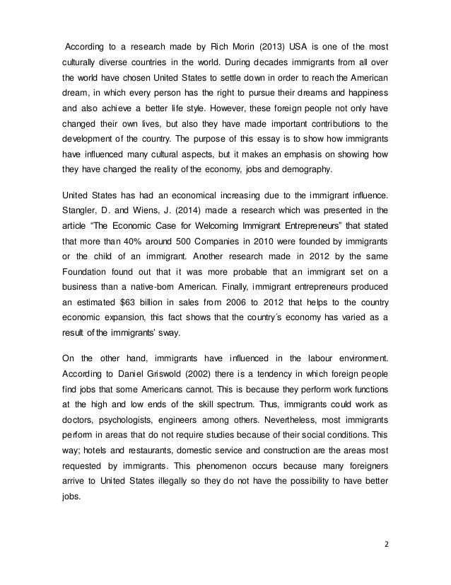 essay on multiculturalism co essay on multiculturalism