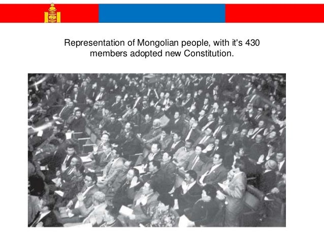 poverty in mongolia essay Mongolia's transition strategy is unique in asia and has been accompanied by very high levels of poverty for these reasons, policy choices have been the focus.