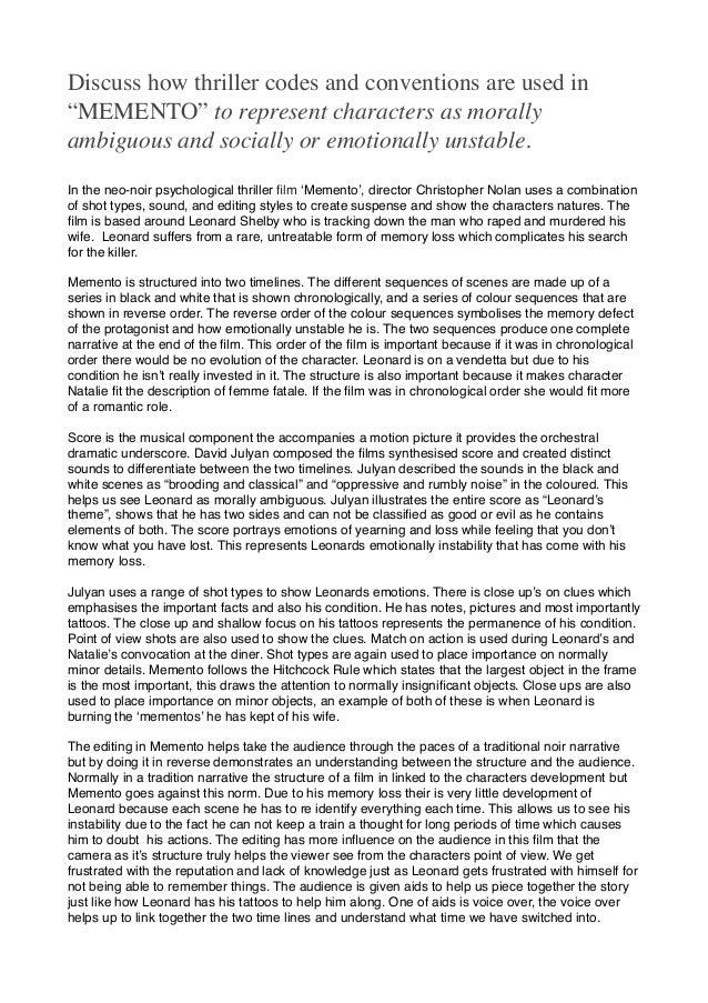 cheap paper editor sites cheap university dissertation chapter culture shock vietnam a guide to customs and etiquette crossfit bozeman