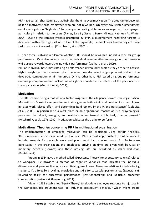 essay motivation  essays on motivation family friends and future net essays marked by teachers essays on motivation family friends and future net essays marked by