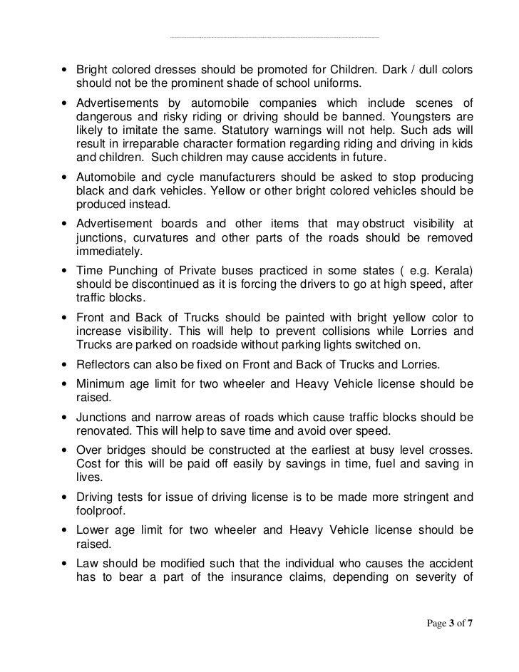 Domestic Abuse Essays Terrorism Essay Topics Employee Motivation Essay also Rwanda Essay Terrorism Essay Topics  Rohosensesco Lord Of The Flies Essay Outline