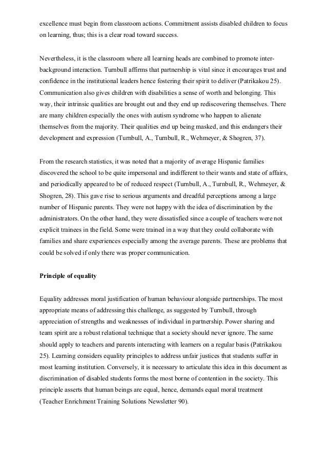 Pepsi case study in india