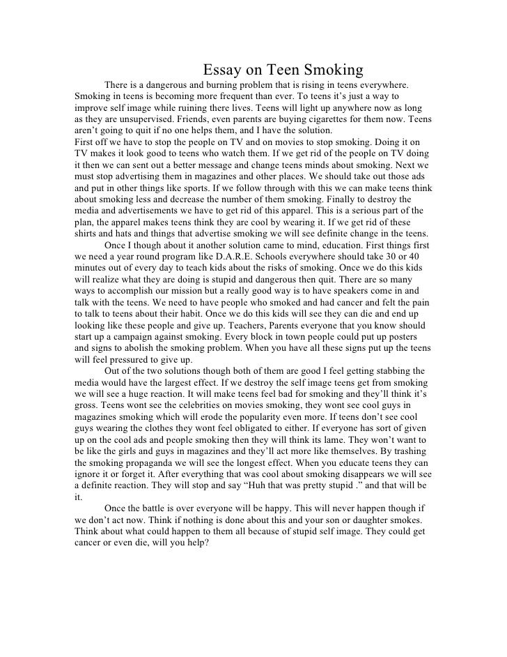 analytical essay on the book thief Throughout the book thief, max and liesel's friendship is developed amidst war and suffering given the circumstances of the time and max's background.