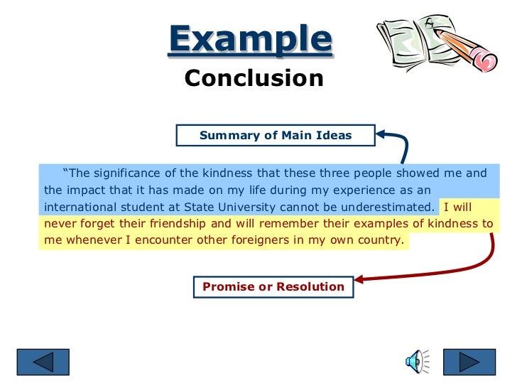 didn t graduate high school should put my resume popular essay explanation essay examples statutory interpretation essay