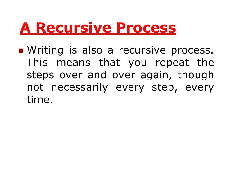process essay tips Homepage general writing guides stages of writing process writing a first draft when writing a first draft of an essay essay samples pro writing tips.